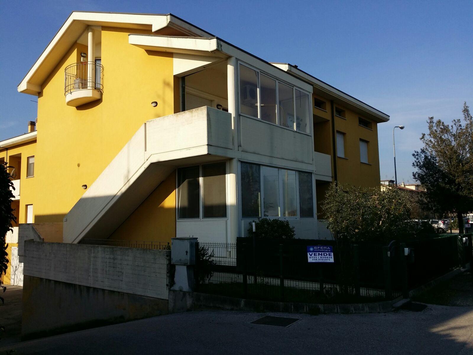 Appartamento Centinarola