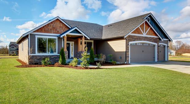 Come negare l'evidenza: la ripresa del mercato immobiliare non avverrà con la propaganda