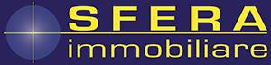 Case in vendita Fano